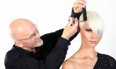 Paul Mitchell: XG color incontra il cotton candy