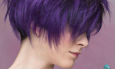 Moda capelli Klaus Peter Ochs – Meraviglie taglio e colore 2013-2014