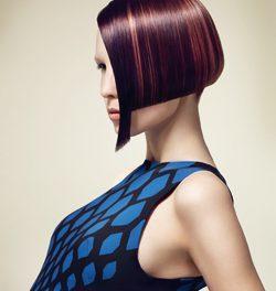 Moda capelli autunno inverno 2013 -2014 – Construct by Schwarzkopf Professional