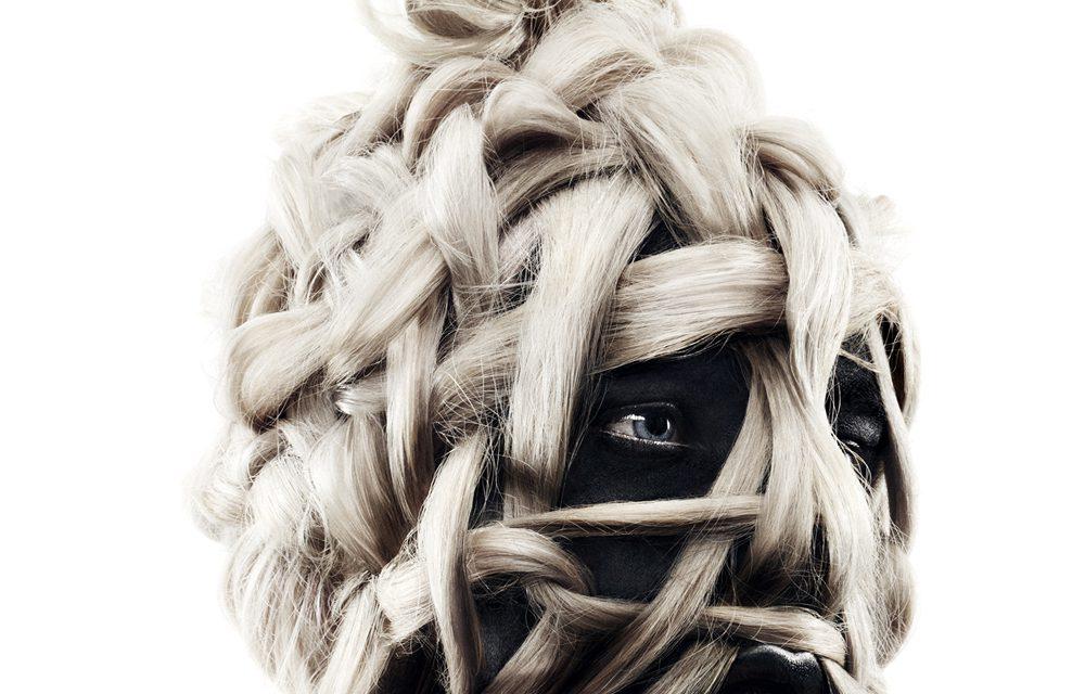 """Moda capelli autunno inverno 2013/14 – Proibita by """"è Salon"""""""