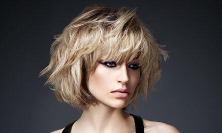 Moda capelli 2013-2014 –  PUNKETTES by Schwarzkopf Professional
