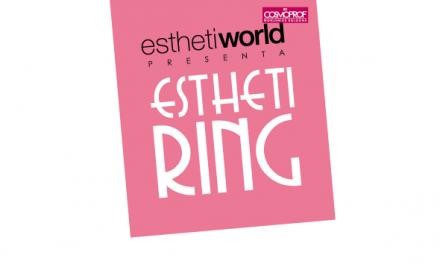 Esthetiworld organizza Esthetiring