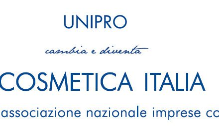 Corso per Informatore Cosmetico Qualificato: iscrizioni aperte fino al 18 ottobre