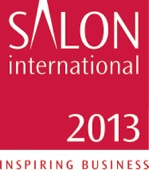 Salon International: the hair show