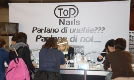 TN – Esthetiworld 2013