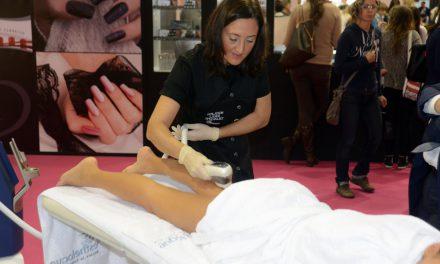 Interbeauty presenta la biodermogenesi