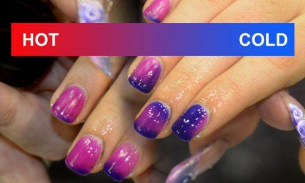 Lady Nail – ricostruzione unghie e decorazione