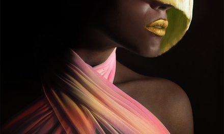 """2013-2014 Collezione moda capelli """"Irodori"""" di De Sancho Estilistas"""