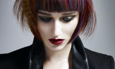 Collezione capelli 2013 – 2014 identity by Hair Rush