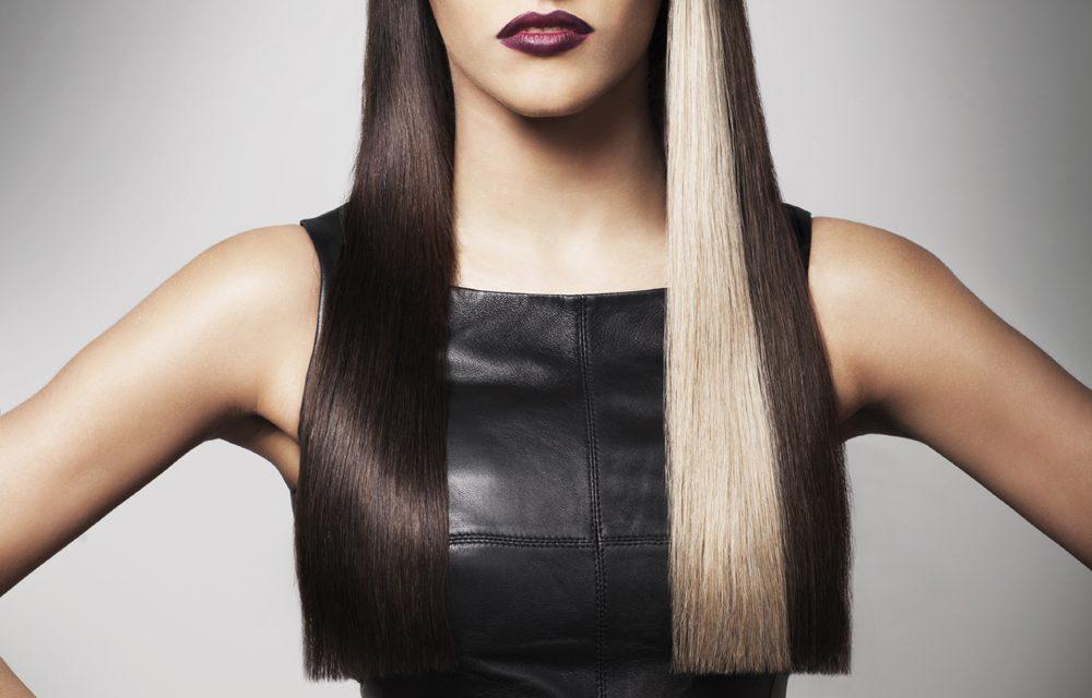 Moda capelli autunno-inverno 2013-2014  – Prodezza by Tikadi