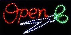 Parrucchieri ed estetisti, dal primo gennaio 2014, aperti sette giorni su sette!