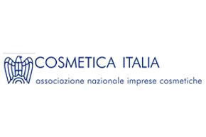 Cosmetica Italia e l'internazionalizzazione: le proposte per il 2014