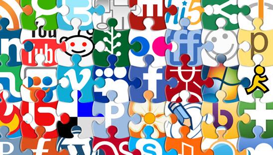 Parrucchiere e social network: un successo a basso costo