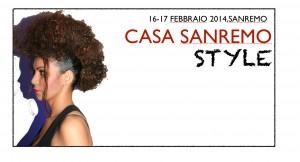 Un premio per giovani parrucchieri a Sanremo