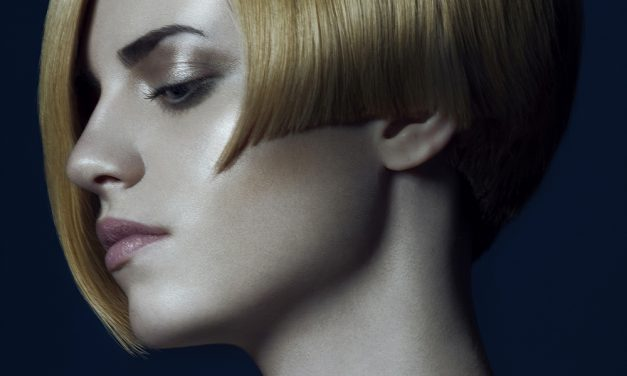 Collezione capelli 2014 Rush Hair – Apocalypse