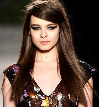 Trend capelli 2014. Novità dalle sfilate Milano-Londra-New York