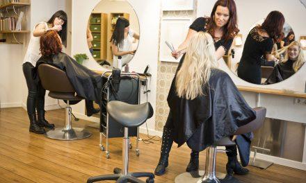 Fidelizzare i clienti al salone di acconciatura (e non)