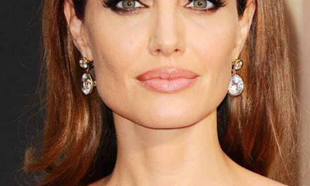 tagli di capelli Oscar 2014