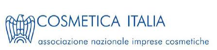 Assemblea Pubblica di Cosmetica Italia