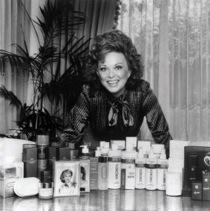 Addio a Paula Kent Meehan, pioniera nell'approccio scientifico alla bellezza