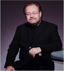 GeorgeSchaeffer