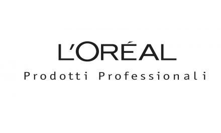 Hairdressing: il mercato più imponente della bellezza professionale in Italia.