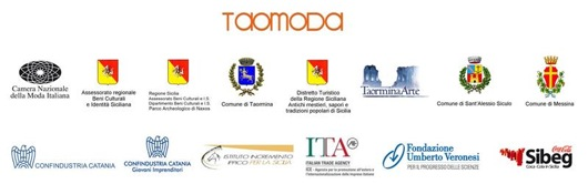 TAOMODA, LE START UP NELL'UNIVERSO FASHION