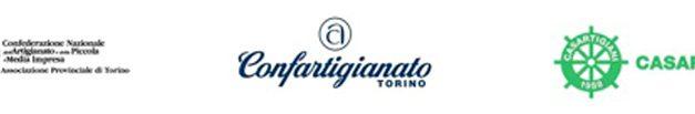 """Sì alla """"poltrona in affitto"""" anche a Torino."""