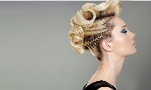 Show Hair: lo Show dei parrucchieri sbarca a Follonica