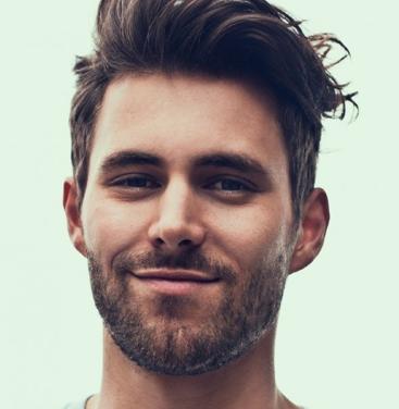 Tagli capelli uomo estate 2014