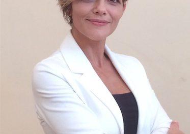 """Pillole di Cultura: intervista a Francesca Romano, coach e autrice del libro """"Leadership al femminile"""""""