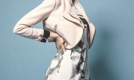 Young fashion: la nuova collezione Tigi Academy 2015