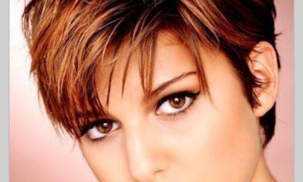 Tendenze capelli: i tagli corti per il 2015
