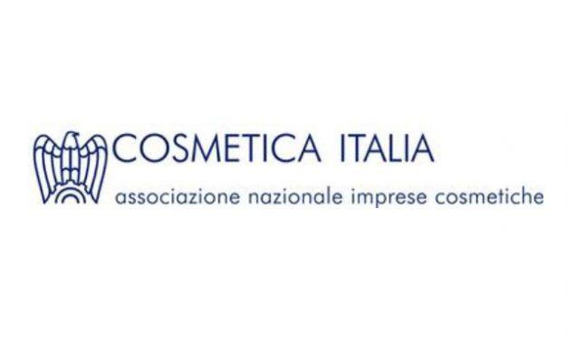 Cosmetica Italia al Cosmoprof Asia 2014: ricerca e innovazione le chiavi del successo dell'industria cosmetica italiana