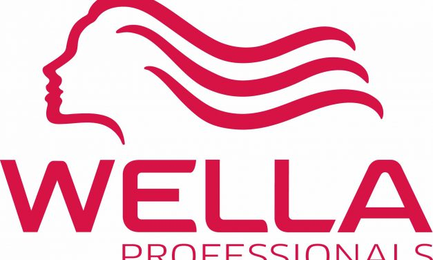 Eventi: International Trend Video Awards by Wella