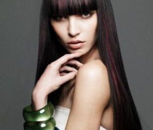Tendenze capelli: rinnovare il look senza rinunciare ai capelli lunghi