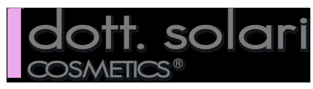 On line il nuovo sito dott. Solari