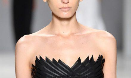 Tendenze capelli: via libera agli accessori