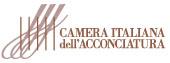 Cresce la fiducia dopo il Cosmoprof. Intervista a Luca Stella, Presidente di Camera Italiana dell'Acconciatura