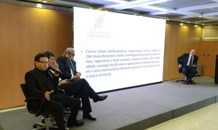 Nuovi scenari per l'acconciatura professionale italiana