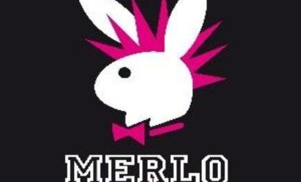 """Patrick Merlo: """"Le chiavi del successo? Grinta, audacia e esperienza del Mondo""""."""