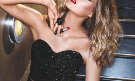 Artdeco Collezione Long-Wear Lips