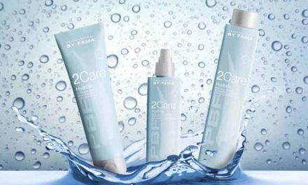 2Care Hydrate Professional by Fama