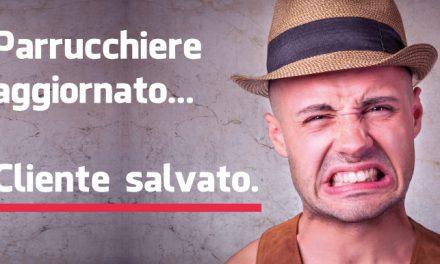 Diamo i numeri? Parrucchieri ed estetisti italiani, dove siete finiti?