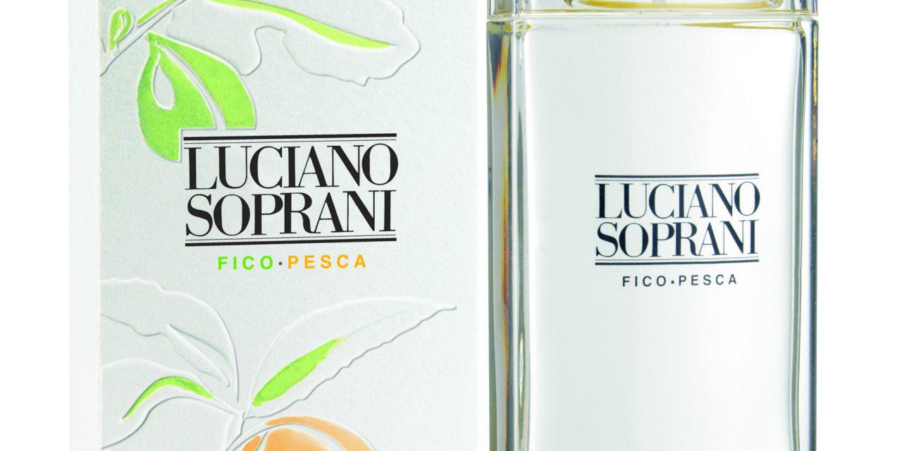 Fico Pesca by Luciano Soprani