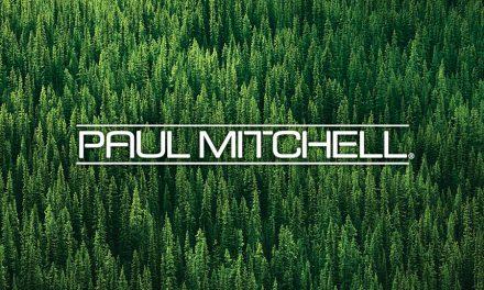 #giornatamondialedellaterra e Paul Mitchell