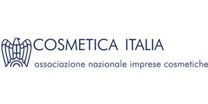 Oggi Parrucchierando al meeting Congiuntura, trend e investimenti nel settore cosmetico organizzato da Cosmetica Italia!