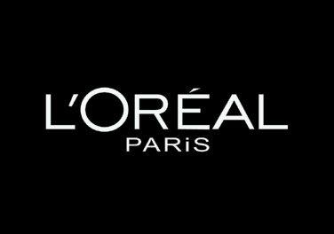 L'Oreal offre posti di lavoro come Parrucchieri in Germania!