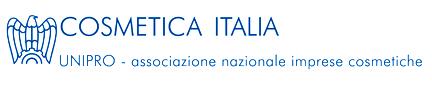 Cosmetica Italia a Cosmoprof North America 2015. L'export italiano verso gli USA a +16% nel 2014