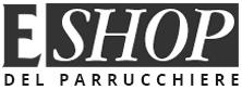 logo e-shop